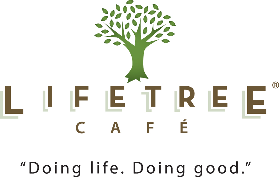 LifetreeCafe_logo_brown_NEW